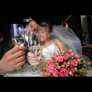 Croghan Wedding DJ | Flava Music DJ's