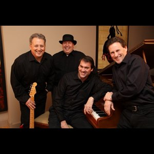 Earlville Cover Band | Jim E Leggs