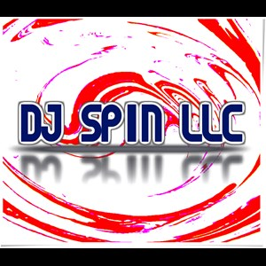 Tacoma House DJ | DJ-SPIN ENTERTAINMENT LLC