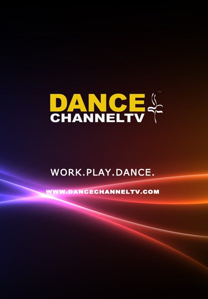 Dance Channel TV Entertainment - Dance Group - Los Angeles, CA