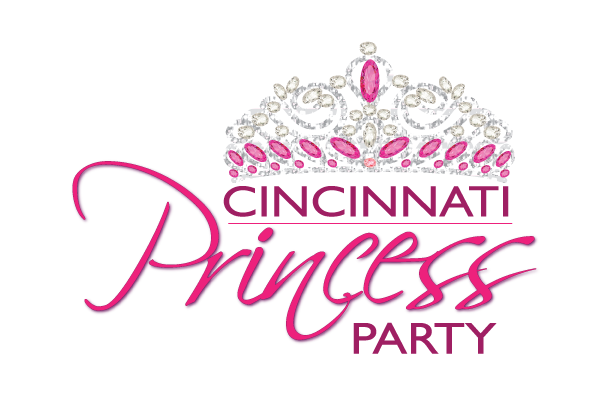 CincinnatiPrincessParty - Princess Party - Mason, OH