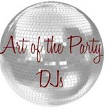 Art of the Party DJs - Event DJ - Los Angeles, CA