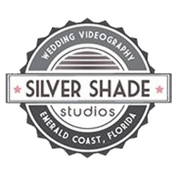 Morton Wedding Videographer | Silver Shade Studios