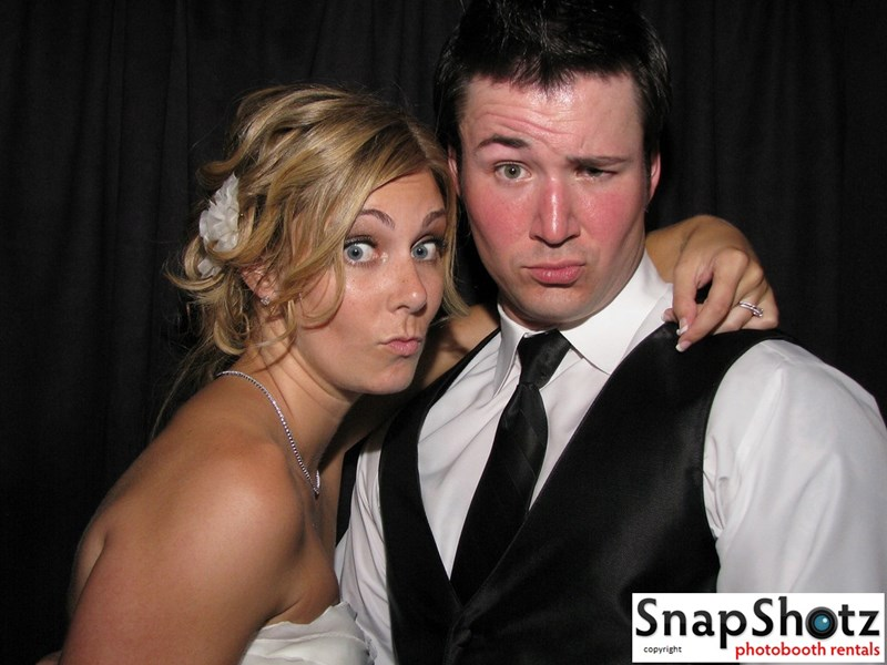 SnapShotz Photobooth - Photo Booth - Hamilton, NJ