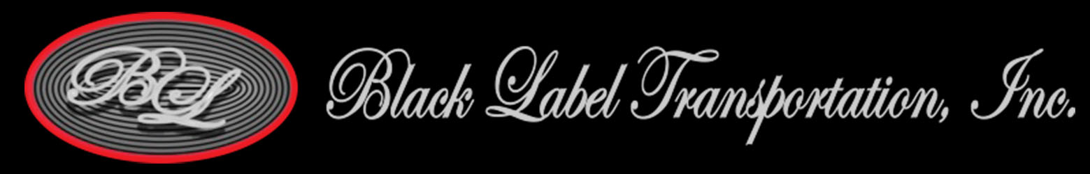 Black Label Transportation - Event Limo - Daly City, CA