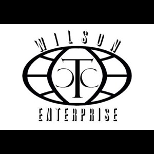 Houston Wedding Videographer | Wilson, TCC Enterprise aka AMS STUDIOS