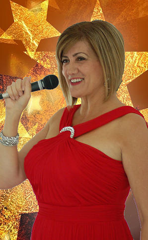 Debi Guthery Entertainment - Smooth Jazz Singer - Naples, FL