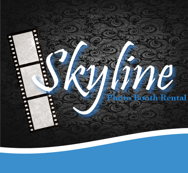 Skyline Photo Booth Rentals - Photo Booth - Los Angeles, CA