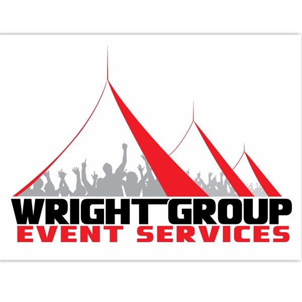 The Wright Group Event Services - Party Tent Rentals - Denver, CO