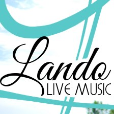 Ettrick Rock Band | Lando Live Music