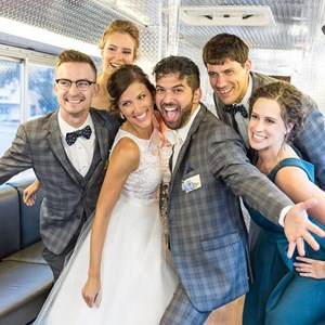 Minneapolis, MN Party Bus | RentMyPartyBus, Inc.