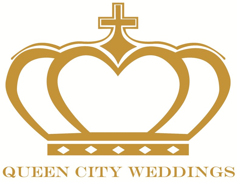 Queen City Weddings - Mobile DJ - Charlotte, NC