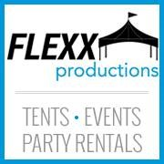 Colorado Party Tent Rentals | Flexx Productions