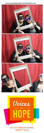 Instant Keepsakes Photo Booths - Photo Booth - Milwaukee, WI