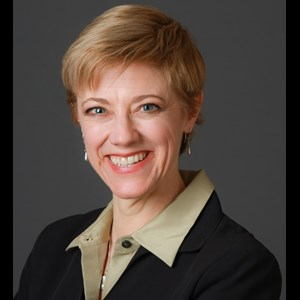 Denver Corporate Speaker | Hilary Blair, ARTiculate: Real&Clear