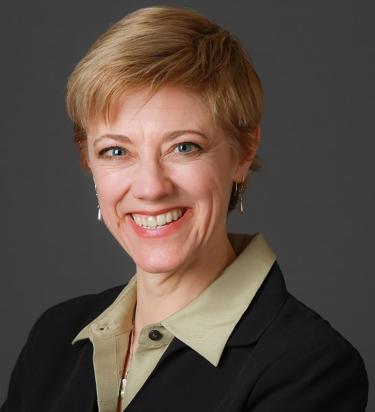 Hilary Blair, ARTiculate: Real&Clear - Corporate Speaker - Denver, CO