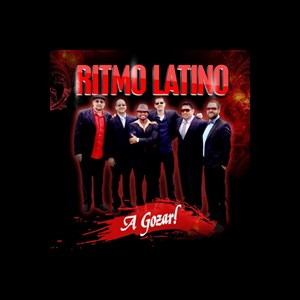 Phoenix Salsa Band | RITMO LATINO BAND