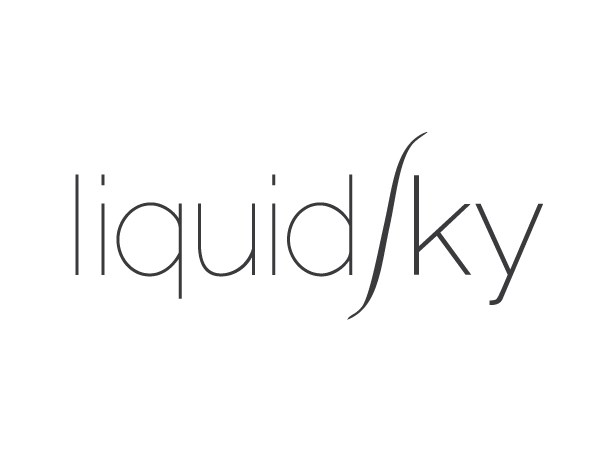 Liquid Sky Entertainment - Circus Performer - Atlanta, GA