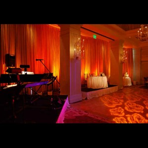 Salvatorian Center Video DJ | Tracer Celebration DJ Entertainment