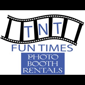 Atlanta Photo Booth | TNT Fun Times - Photo Booth Rentals