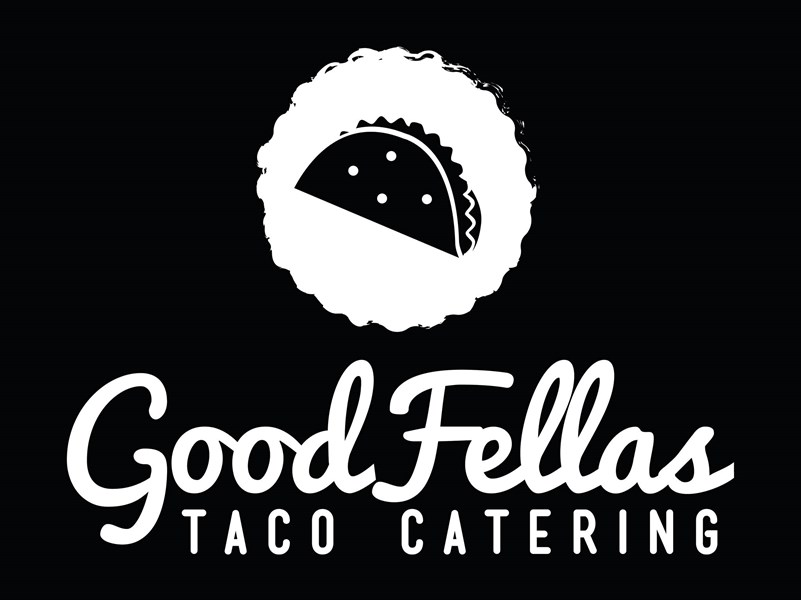 GoodFellas Taco Catering - Caterer - Paramount, CA