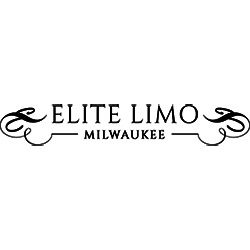 Elite Limo Milwaukee - Event Limo - Waukesha, WI