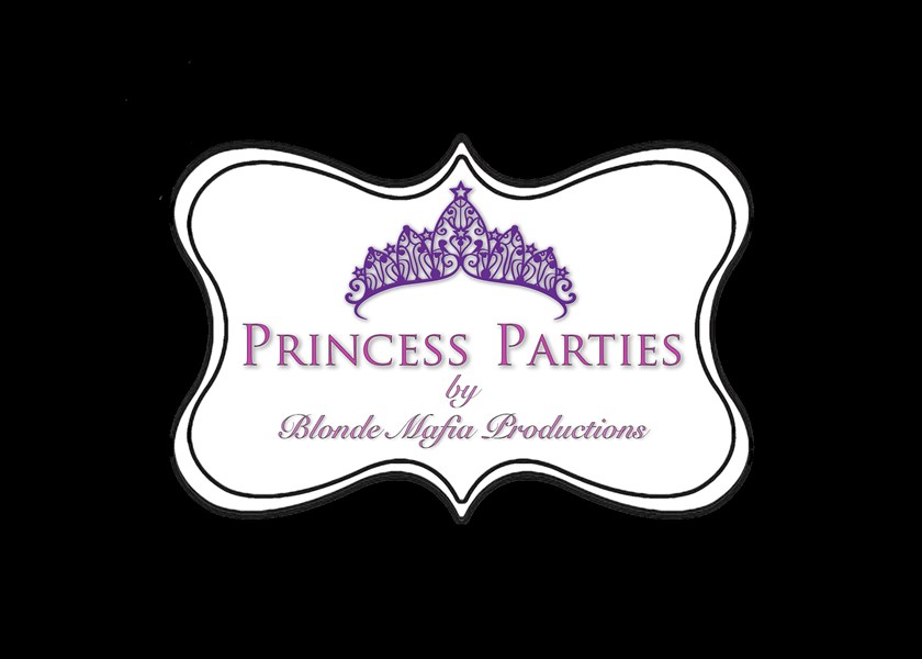 Blonde Mafia Productions Princes Parties - Princess Party - Winter Garden, FL