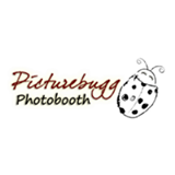 Picturebugg Photobooths - Photo Booth - Chicago, IL