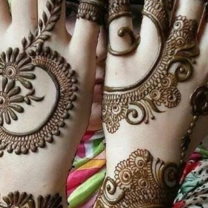 Best Henna Artists In Jersey City Nj