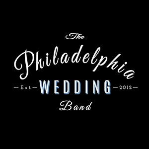 Lansdowne Cover Band | The Philadelphia Wedding Band