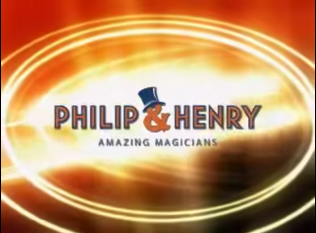 Philip & Henry Productions - Magician - Amherst, NY