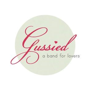 Illinois Bluegrass Band | Gussied