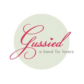 Gussied - Bluegrass Band - Chicago, IL