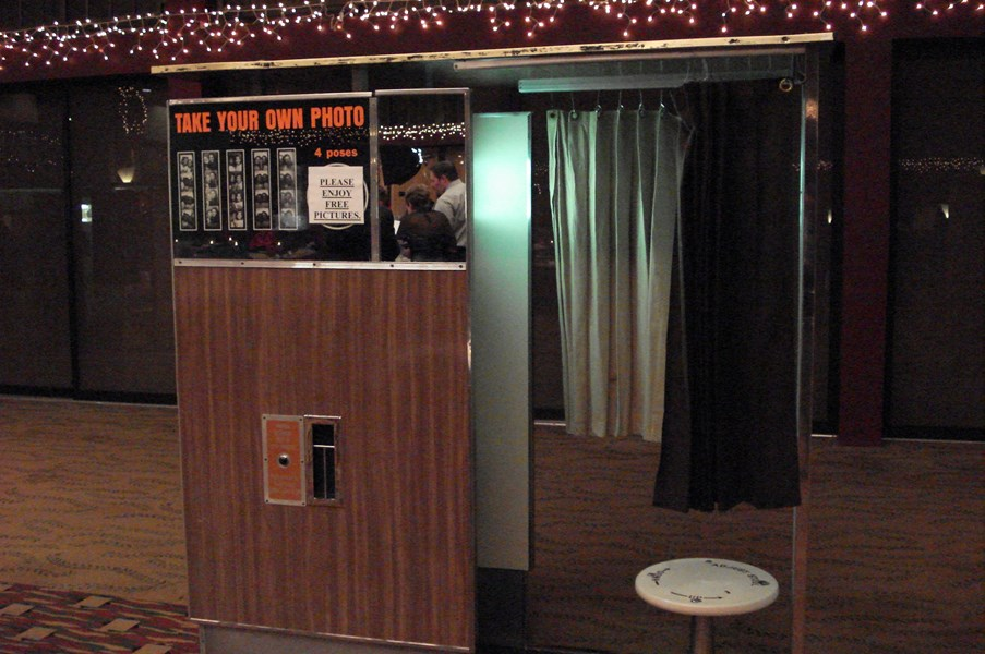 PhotoBooth Memories, Weddings and Events - Photo Booth - Saint Paul, MN