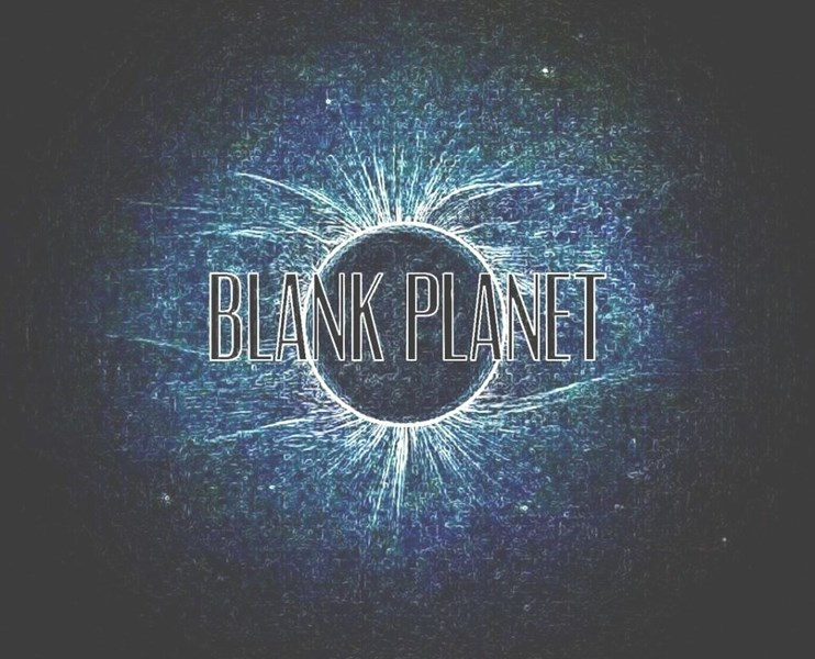 Blank Planet - Rock Band - Leesburg, VA