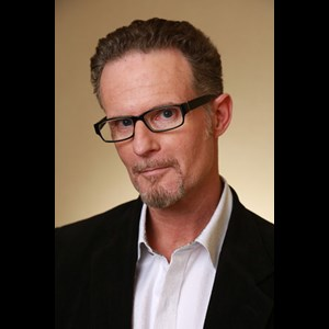 Chesapeake Author | Kevin Neff - Marketing Maverick/Speaker/Author
