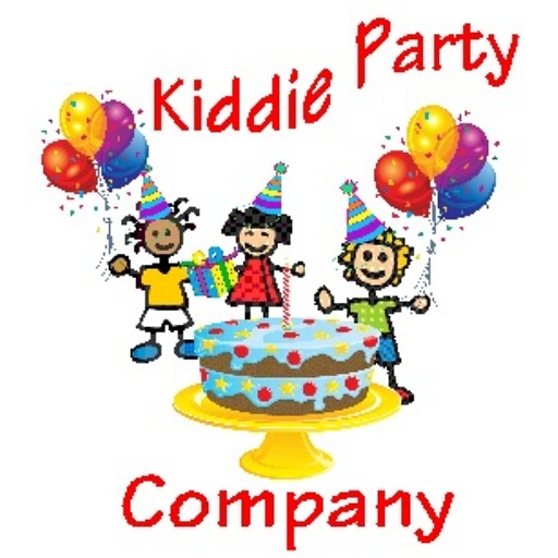 Kiddie Party Company - Venue - Cleveland, OH