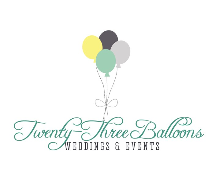 Twenty-Three Balloons - Wedding Planner - Fort Worth, TX