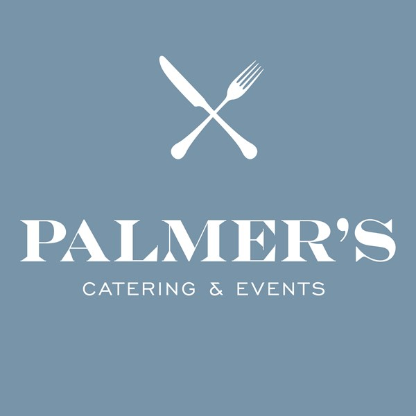 Palmer's Catering & Events - Caterer - Darien, CT