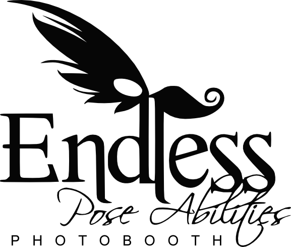 Endless Pose-Abilities - Photo Booth - Port Richey, FL
