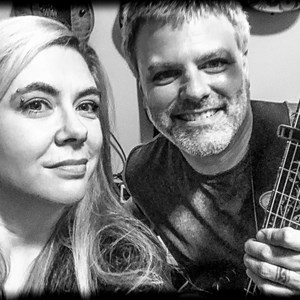 Mecklenburg Acoustic Duo | Barton Hollow