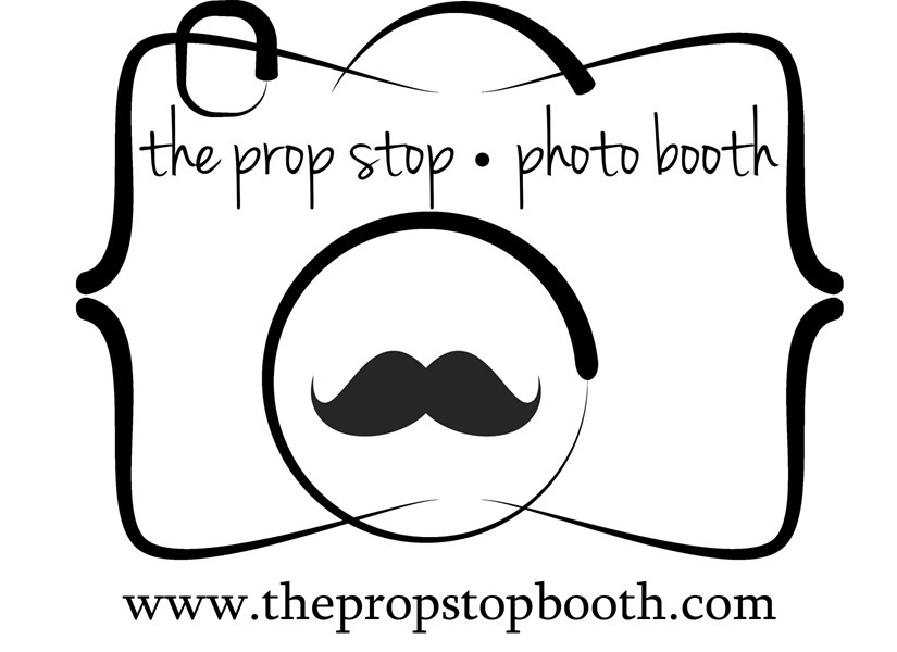 The Prop Stop Photo Booth - Photo Booth - Baltimore, MD