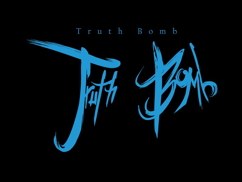 Truth Bomb Entertainment - Mobile DJ - Huntsville, AL