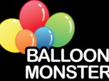Balloon Monster - Balloon Twister - Los Angeles, CA