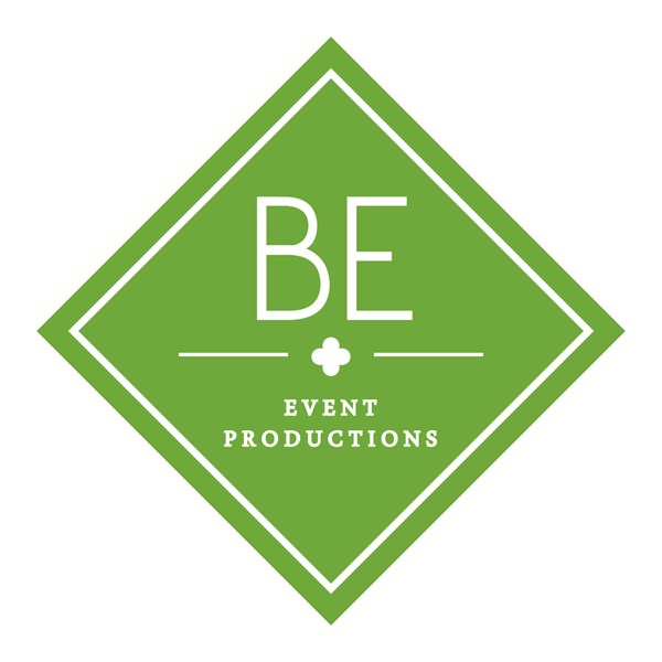 Be Event Productions LLC - Event Planner - Hoboken, NJ