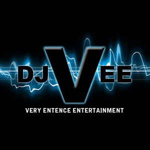 Hammond House DJ | Very Entence Entertainment
