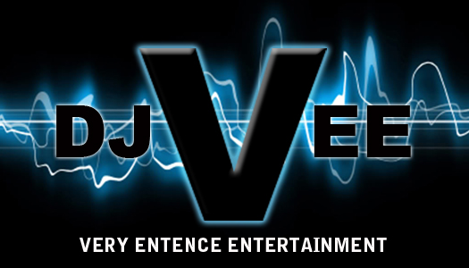 Very Entence Entertainment - Mobile DJ - Dolton, IL