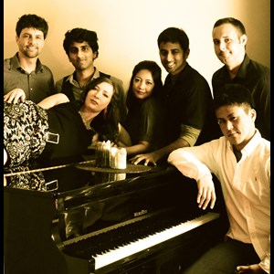 San Jose Dance Band | Soul Society