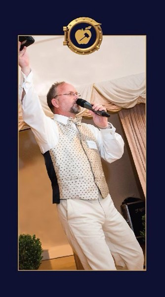 Chad Carvey--The Principal Auctioneer! - Auctioneer - Mill Valley, CA
