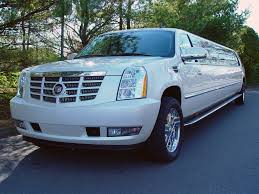 Limo-limousine Transportation Service llc. - Event Limo - Seattle, WA